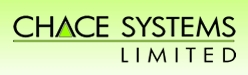 Chace Systems Limited