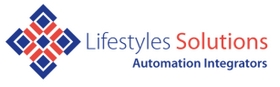 LifeStyles Solutions