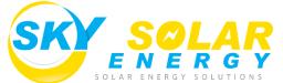 Sky Solar Energy Pty. Ltd.
