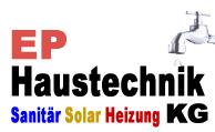 EP Haustechnik KG