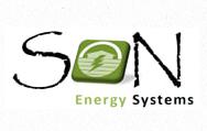 SON Energy Systems, LLC