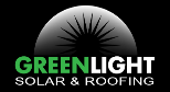 Greenlight Solar and Roofing