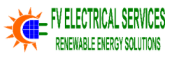 FV Electrical Services