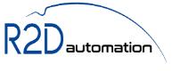 R2D Automation