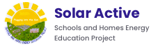 Schools & Homes Energy Education Project Ltd