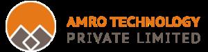 Amro Technology Pvt. Ltd.