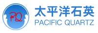 Jiangsu Pacific Quartz Co., Ltd.