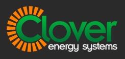 Clover Energy Systems