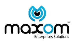MaxOm Enterprises Solutions Pvt. Ltd.