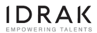 IDRAK Training & Consulting