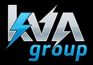 KVA Group Pty. Ltd.