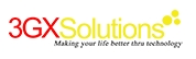 3GX Solutions, Inc.