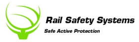 Rail Safety Systems