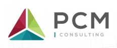 PCM Consulting