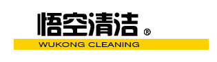 Shandong Yunjie Cleaning Equipment Co., Ltd.