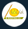 Lundy Solar and Roofing Co.