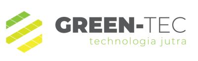 Green-tec sp. z.o.o.