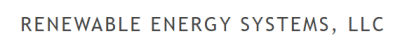 Renewable Energy Systems LLC