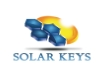 Solar Keys