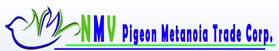 NMV Pigeon Metanoia Trade Corporation