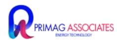 Primag Associates Limited