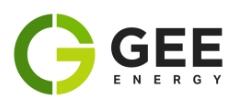GEE Energy