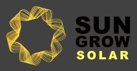 SUN Grow Solar