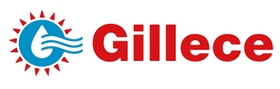 Gillece Services