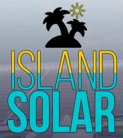 Island Solar