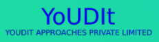 YoUDIt Approaches Private Limited