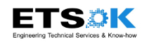 Engineering Technical Services & Know-how