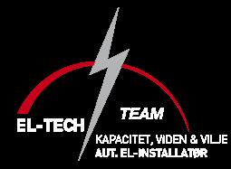 EL-Tech