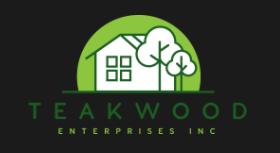 Teakwood Enterprises, Inc.