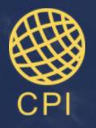 CommPower Industrial Pty Ltd