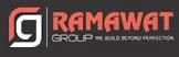 Ramawat Group