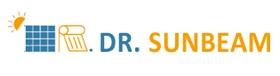 DR. Sunbeam