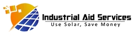Industrial Aid Services