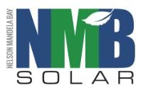 NMB Solar