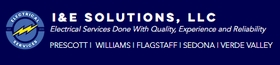 I & E Solutions, LLC