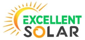 Excellent Solar Pty. Ltd.