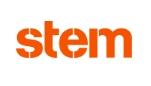 Stem, Inc.