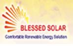 Blessed Solar