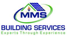 MMS Building Services Ltd.