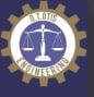 O.T. Otis Engineering Ltd.