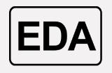 EDA General Electricity Belgium