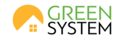 Green System LLC