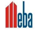 Meba Electric Co., Ltd.