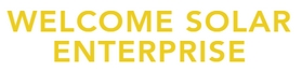 Welcome Solar Enterprise