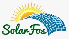 SolarFos