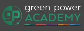Green Power Conferences Ltd.